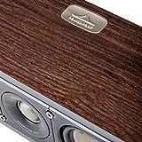 Polk Audio Signature Series S35 Center Channel