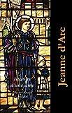 Image de Jeanne d'Arc, Histoire d'une Ame