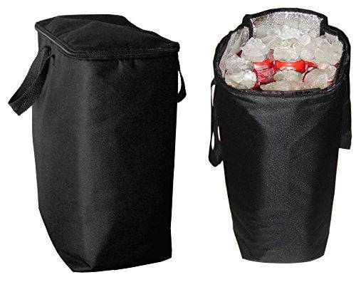 bigger-smart-cart-cooler-bags-set-of-2