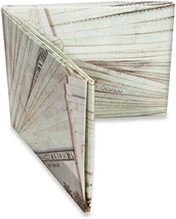 US Cash Stealth Tyvek Wallets Airmail Euro News US Dollars Credit Cards Money