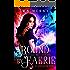 Bound by Faerie (Stolen Magic Book 1)
