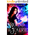 Bound by Faerie: An Urban Fantasy Novel (Stolen Magic Book 1)