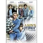 NEW Son's Promise (DVD)
