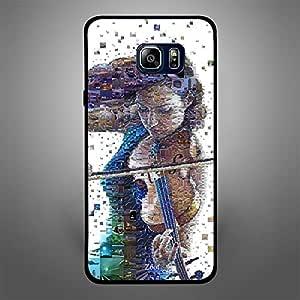 Samsung Galaxy Note 5 Violin