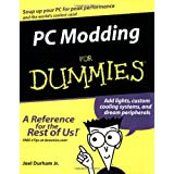PC Modding For Dummies