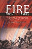 Fire from the Ashes, Jenny Hammond, 1569020876