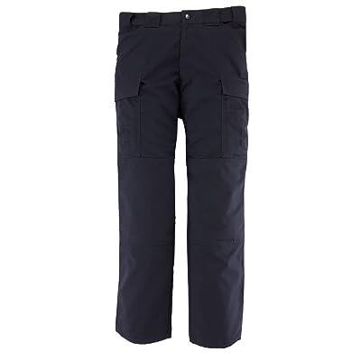 5.11 TDU Pantalons Ripstop Noir