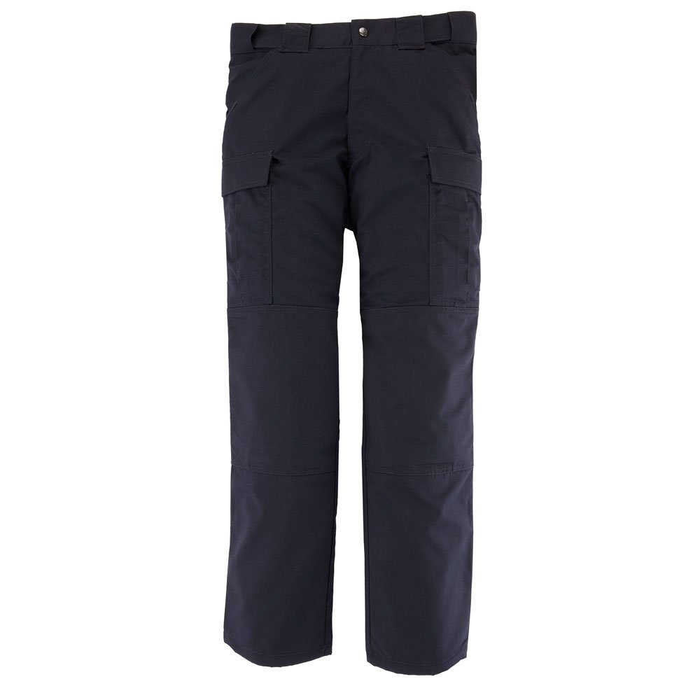 5.11 Tactical TDU Twill Hose