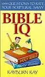 Bible IQ, Rayburn Ray, 1577488377