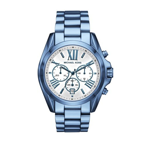 michael-kors-womens-quartz-stainless-steel-casual-watch-colorblue-model-mk6488