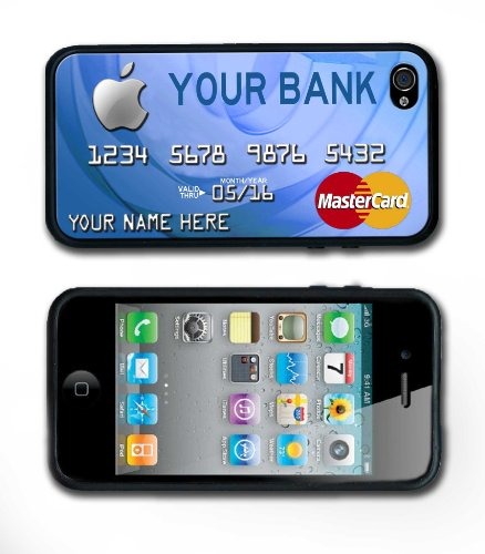 credit-card-iphone-4-4s-case-mastercard-custom-personalized-silicone-rubber-case