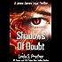 Shadows of Doubt: Jenna James Legal Thriller