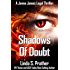 Shadows of Doubt: Jenna James Legal Thriller