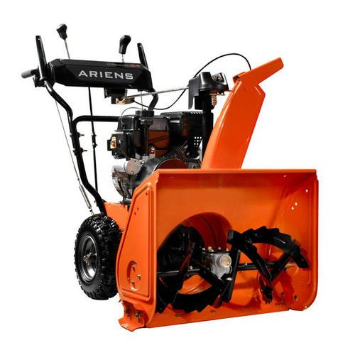 ARIENS 920025 Snow Blower by Ariens