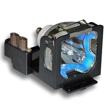 Médico lámparas Canon LV-LP15/8441 A001AA lámpara Compatible ...