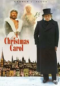 Christmas Carol (Full Screen) [Import]