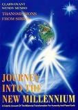 Journey into the New Millennium, Wendy Munro, 0646234730