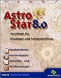 Astro Star 8.0