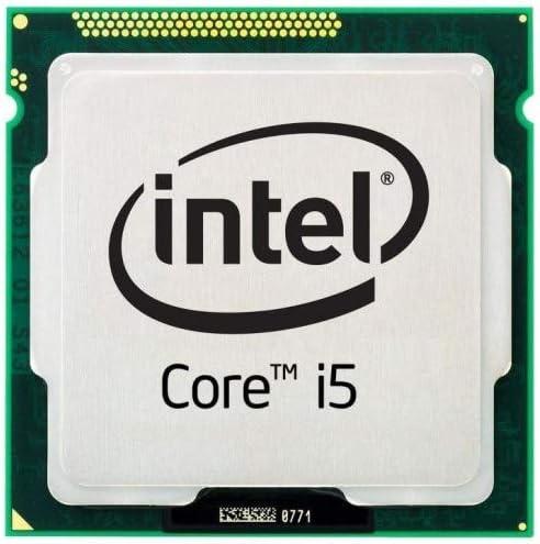 2.20 GHz Processor 4 Core Socket H4 LGA-1151 Pack CM8066201920000 Intel Core i5 i5-6400T Quad-core