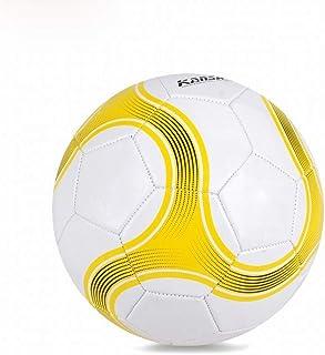 C.N. Football Ball extérieur 5ème Ball intérieur Rouge 1 CN