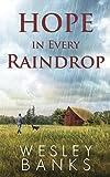 Hope In Every Raindrop (Kyle Walker Book 2)