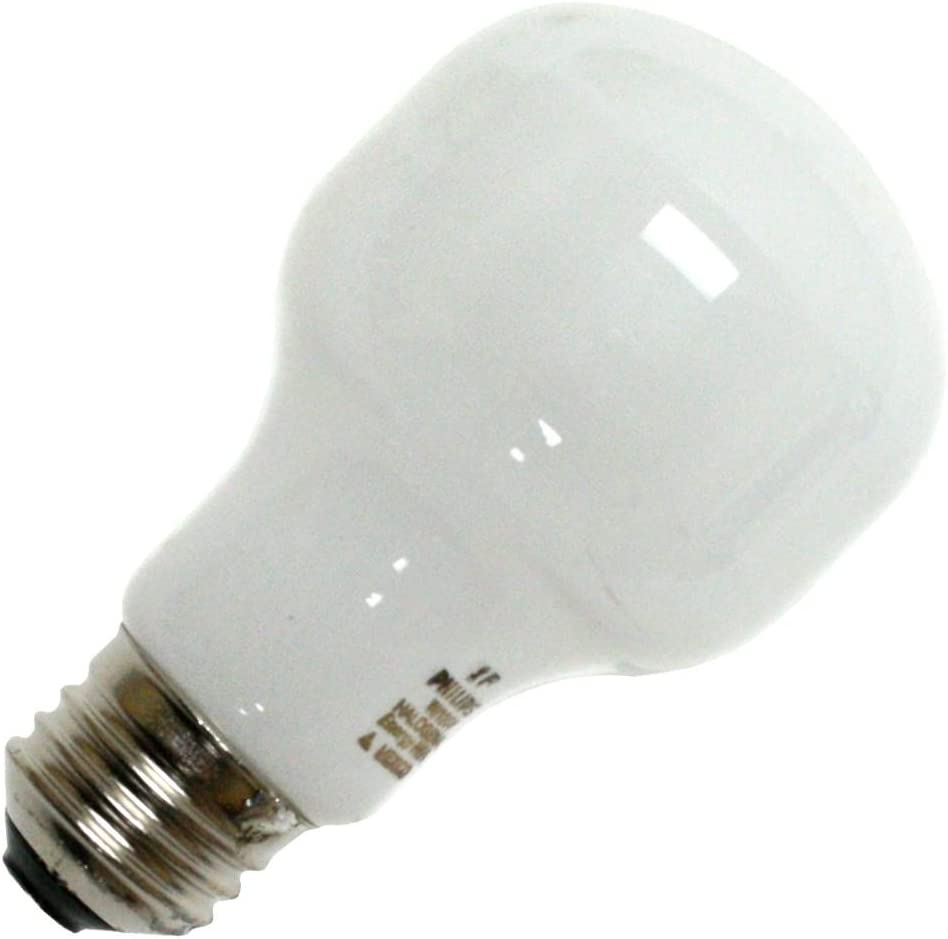 Philips 213587-70T60/HEA/WH 120V A Line Halogen Light Bulb