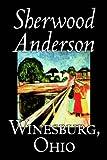 Winesburg, Ohio, Sherwood Anderson, 0809595060