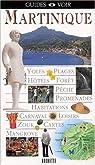 Guide Voir : Martinique par Holo
