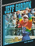 Jeff Gordon, Dick Brinster, 0791044300