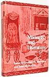 Midrash and Literature, Hartman, Geoffrey H., 0300034539