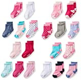 Little Me 20-Pack Newborn Baby Infant & Toddler