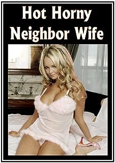 Jennifer walcott playboy nude