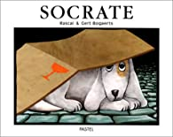 Socrate par  Rascal