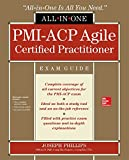 #6: PMI-ACP Agile Certified Practitioner All-in-One Exam Guide