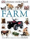 Farm, DK Publishing, 075660236X