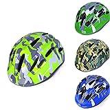 cyclamen9-Child-Multi-sport-Helmet-Infant-Sprout-Bike-Helmet-Kids-Cycling-Bike-Helmet-Road-Mountain-Racing-Bike-Helmets-BMX-Bike-kate-Helmet