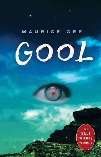 Download Gool: The Salt Trilogy, Volume Two ebook