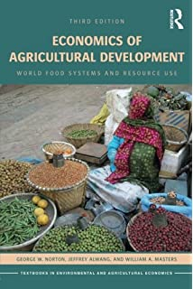 Food wars the global battle for mouths minds and markets tim lang economics of agricultural development world food systems and resource use routledge textbooks in environmental fandeluxe Images