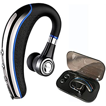 Iphone  Headset Bluetooth