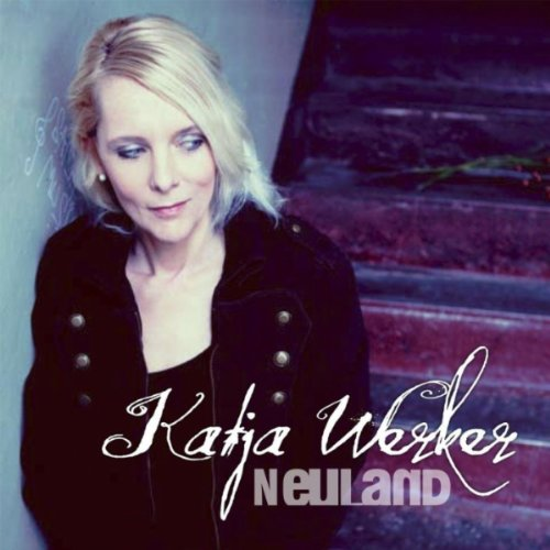 Amazon.com: Du die Sonne, ich der Mond: Katja Werker: MP3 Downloads