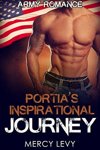 portias-inspirational-journey-army-romance