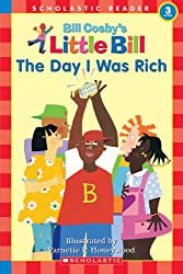 The Day I Was Rich (Little Bill)