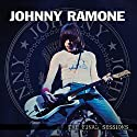 "Ramone, Johnny - Final Sessions, the [Vinilo 7"" Single]"