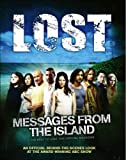 Lost: Messages from the Island: The Best of The Official Lost Magazine