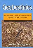 GeoDestinies 9780894202995