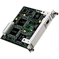 HP JetDirect 400N 10/100BASE-TX, (RJ-45), 10BASE-2 (BNC) Internal MIO Print Server ( J4100A#ABA )