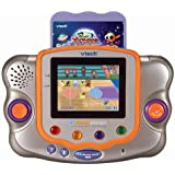 VTech - V.Smile Pocket Learning System