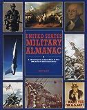 United States Military Almanac, Walter Lang, 0517160927
