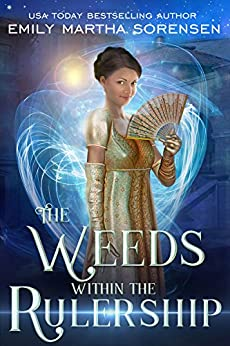 Weeds within Rulership Beginning Book ebook