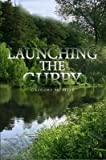 img - for [(Launching the Guppy)] [By (author) Gregory M Mize] published on (June, 2010) book / textbook / text book